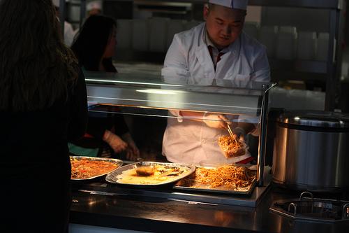全米の大学から食品ロスをなくせ! ~それは大学生の気づきから始まった~