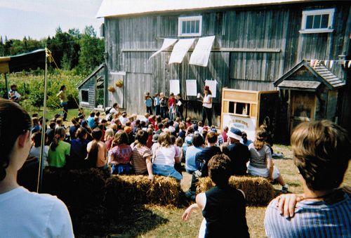 コミュニティ・ランド・トラスト:手頃な価格の住宅を人びとに届ける仕組み