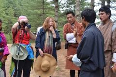 Cranes_in_Bhutan03.jpg
