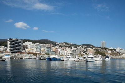 Creating the Future Locally: Innovative Projects by Miraisozobu (For Future Company) in Atami, Japan