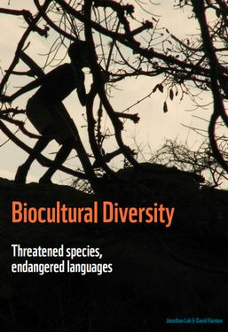 Biocultural Diversity: Threatened species, endangered languages