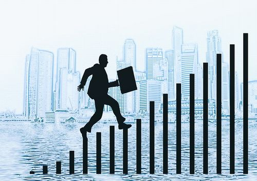 Global Public Downbeat about Economy