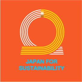 JFS_logo_New.jpg