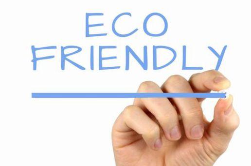 「持続可能性に配慮しているブランド」への関心、世界的に高まる