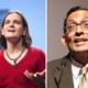 ベーシックインカムを支持する経済学者がノーベル経済学賞受賞!