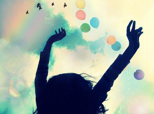 世界幸福デー、EUが生活満足度調査を発表