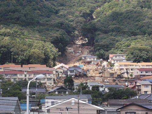 世界のリスクとレジリエンス評価、自然災害リスクが高い日本のレジリエンスは?