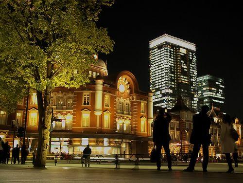 世界で最も安全な都市は東京、大阪は3位