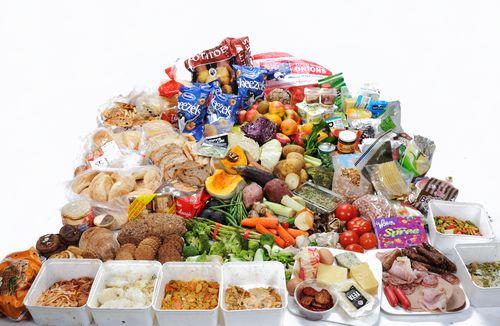 「食品ロスの測定・報告に関する初の世界基準」発表