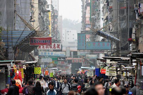 アジアの都市向け幸福度指数――最初の調査結果発表