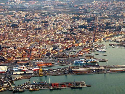 イタリアの都市リヴォルノのベーシック・インカムの取り組み、2017年も延長