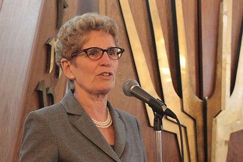 オンタリオ州政府、最低限所得保障に関する実験的調査の詳細を発表