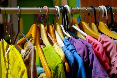 繊維業界で、循環経済に向けた新たな取り組みがスタート