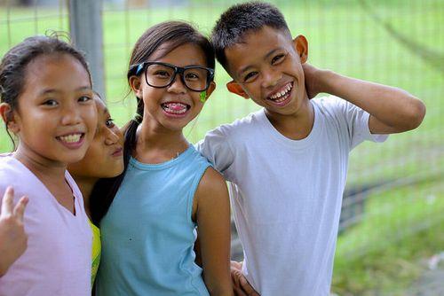 フィリピンで「国民総幸福量」指標の開発が始まる