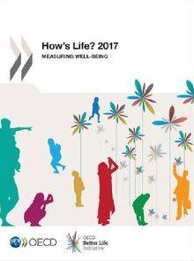 暮らしの満足度、不平等や移民の現状は? OECD最新報告書を発表