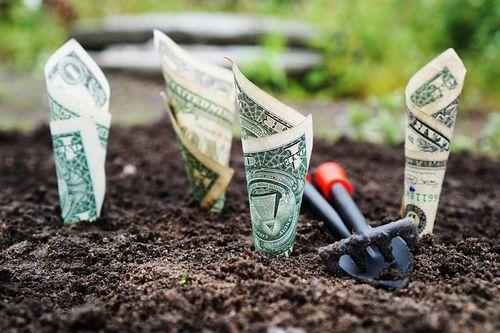 地域再生:コーポラティブという考え方を投資に生かす