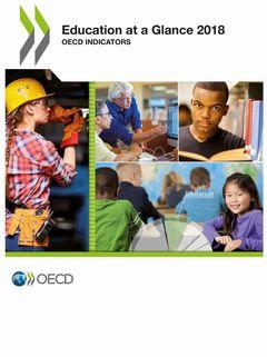 OECDが各国の教育状況のデータを発表――日本の状況は?