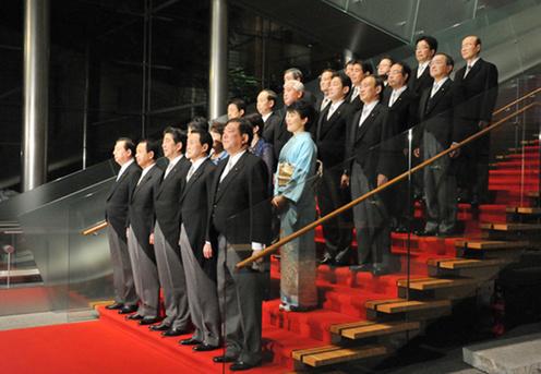 2018年版世界ジェンダーギャップ指数:日本は特に政治分野でのギャップが大きい