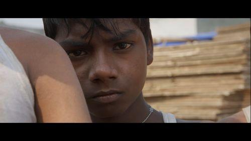 児童労働の現実を描いた映画 the Price of Free、世界同時無料公開中