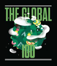 「世界で最も持続可能な企業」100社:日本の企業は8社がランクイン