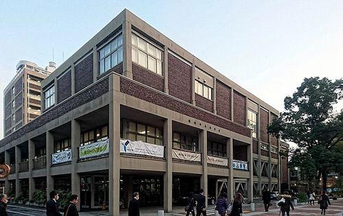 市内の中小企業からの調達を強化!「横浜市中小企業振興基本条例」