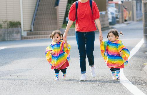 韓国の「マザーセンター」、コミュニティ主導で親を力づける