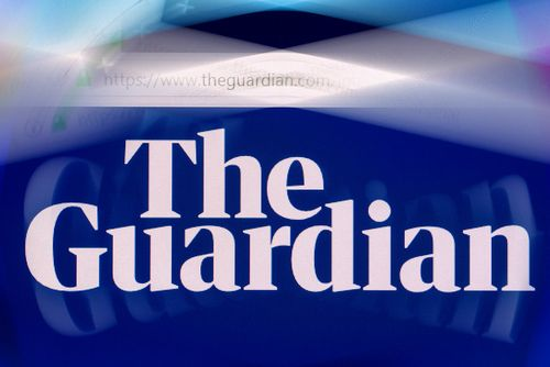 グリーンウォッシュは許さない――英国ガーディアン紙、化石燃料会社の広告掲載中止を決定
