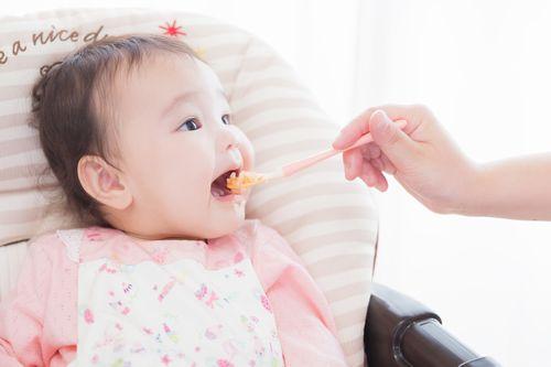 子どもの持続的繁栄(フラーリシング)指標 日本は7位