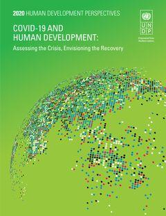 国連開発計画「新型コロナウイルスの影響で、人間開発指数は初めて後退」
