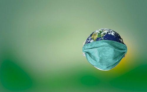 2020年の「地球の自然予算を使い果たす日(アース・オーバーシュート・デー)」は8月22日:昨年より3週間遅い