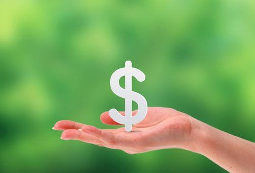 米国:「最低限収入を!」収入保証制度を推進する市長の会発足