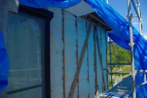住宅改修計画は、雇用創出と二酸化炭素排出削減を後押し:ニューエコノミクス財団による試算