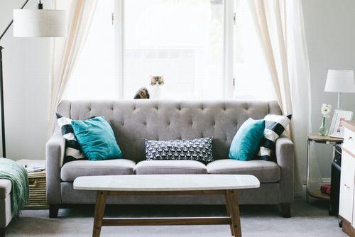家具に第二の人生を:イケアの家具買取りサービス