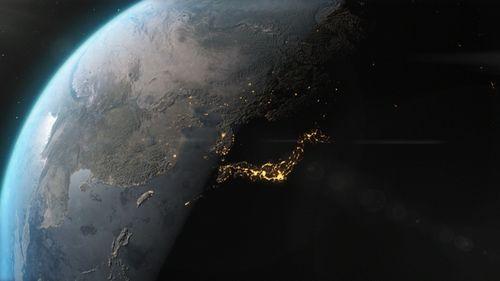 日本のオーバーシュート・デイ(地球の自然予算を使い果たす日)は5月6日