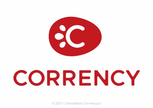 Corrency:デジタル通貨による地域経済復興プロジェクト