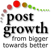 Post Growth Institute