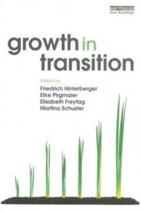 i_bks_growthintransition.jpg
